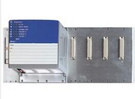 赫斯曼模块化卡轨式交换机MS20-0800SAAEHC