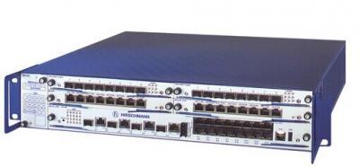 赫斯曼核心千兆交换机MACH4002-48G-L3PHC