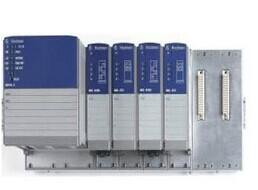 赫斯曼模块化卡轨式交换机MS20-1600SAAEHC